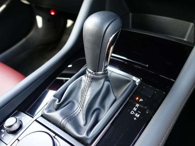 XDバーガンディ セレクション 衝突被害軽減システム アダプティブクルーズコントロール 全周囲カメラ オートマチックハイビーム 革シート 電動シート シートヒーター バックカメラ オートライト LEDヘッドランプ Bluetooth(11枚目)