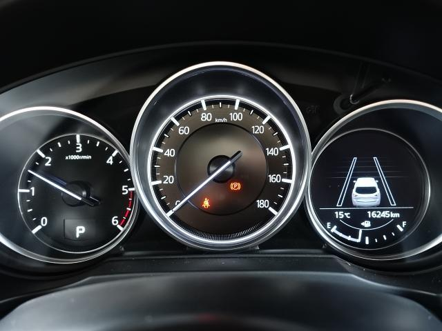 XD Lパッケージ 衝突被害軽減システム アダプティブクルーズコントロール 全周囲カメラ オートマチックハイビーム 4WD 革シート 電動シート シートヒーター バックカメラ オートライト LEDヘッドランプ ETC(5枚目)