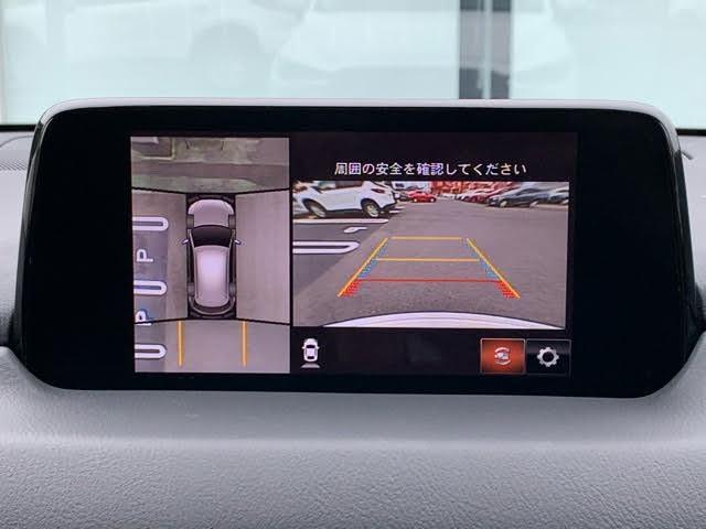 XD Lパッケージ 衝突被害軽減システム アダプティブクルーズコントロール 全周囲カメラ オートマチックハイビーム 4WD 革シート 電動シート シートヒーター バックカメラ オートライト LEDヘッドランプ ETC(7枚目)
