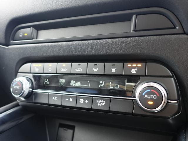 XD Lパッケージ 衝突被害軽減システム アダプティブクルーズコントロール 全周囲カメラ オートマチックハイビーム 4WD 革シート 電動シート シートヒーター バックカメラ オートライト LEDヘッドランプ ETC(8枚目)