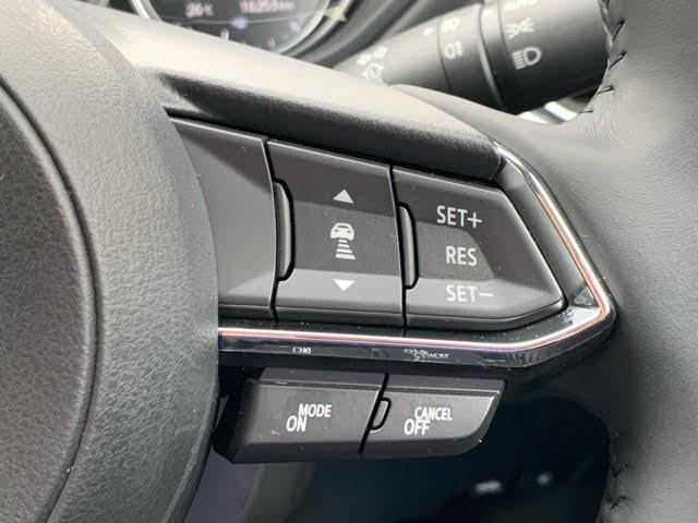 XD Lパッケージ 衝突被害軽減システム アダプティブクルーズコントロール 全周囲カメラ オートマチックハイビーム 4WD 革シート 電動シート シートヒーター バックカメラ オートライト LEDヘッドランプ ETC(9枚目)