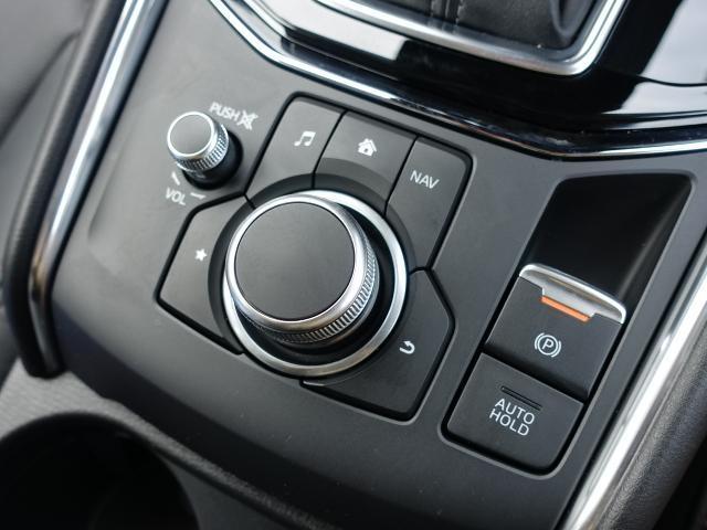 XD Lパッケージ 衝突被害軽減システム アダプティブクルーズコントロール 全周囲カメラ オートマチックハイビーム 4WD 革シート 電動シート シートヒーター バックカメラ オートライト LEDヘッドランプ ETC(12枚目)