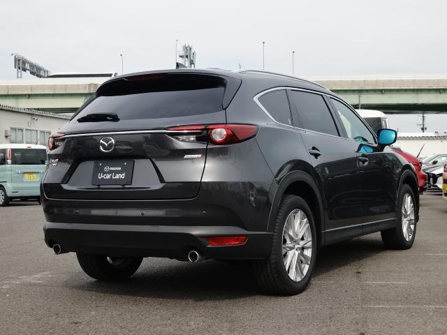 XDプロアクティブ 衝突被害軽減システム アダプティブクルーズコントロール 全周囲カメラ オートマチックハイビーム 4WD 3列シート 電動シート シートヒーター バックカメラ オートライト LEDヘッドランプ ETC(2枚目)