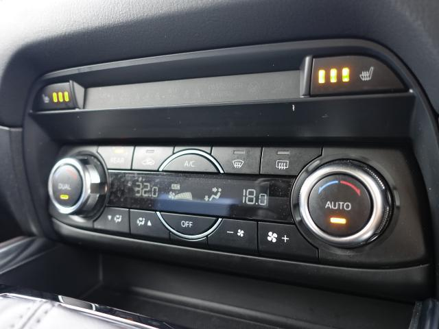 XDプロアクティブ 衝突被害軽減システム アダプティブクルーズコントロール 全周囲カメラ オートマチックハイビーム 4WD 3列シート 電動シート シートヒーター バックカメラ オートライト LEDヘッドランプ ETC(10枚目)