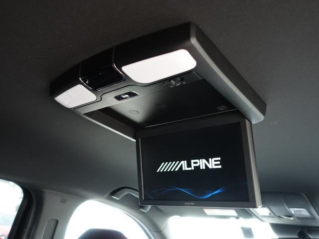 XDプロアクティブ 衝突被害軽減システム アダプティブクルーズコントロール 全周囲カメラ オートマチックハイビーム 4WD 3列シート 電動シート シートヒーター バックカメラ オートライト LEDヘッドランプ ETC(13枚目)