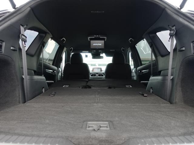 XDプロアクティブ 衝突被害軽減システム アダプティブクルーズコントロール 全周囲カメラ オートマチックハイビーム 4WD 3列シート 電動シート シートヒーター バックカメラ オートライト LEDヘッドランプ ETC(17枚目)
