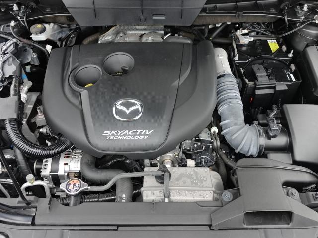 XDプロアクティブ 衝突被害軽減システム アダプティブクルーズコントロール 全周囲カメラ オートマチックハイビーム 4WD 3列シート 電動シート シートヒーター バックカメラ オートライト LEDヘッドランプ ETC(20枚目)