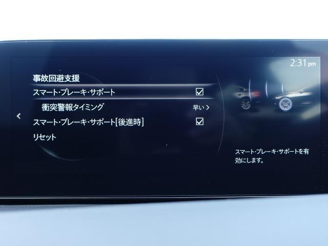 15Sツーリング 衝突被害軽減システム アダプティブクルーズコントロール 全周囲カメラ オートマチックハイビーム バックカメラ オートライト LEDヘッドランプ ETC Bluetooth(9枚目)