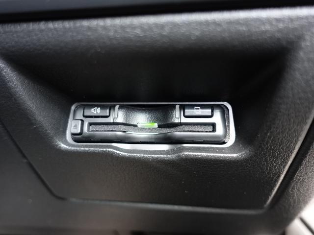 15Sツーリング 衝突被害軽減システム アダプティブクルーズコントロール 全周囲カメラ オートマチックハイビーム バックカメラ オートライト LEDヘッドランプ ETC Bluetooth(14枚目)
