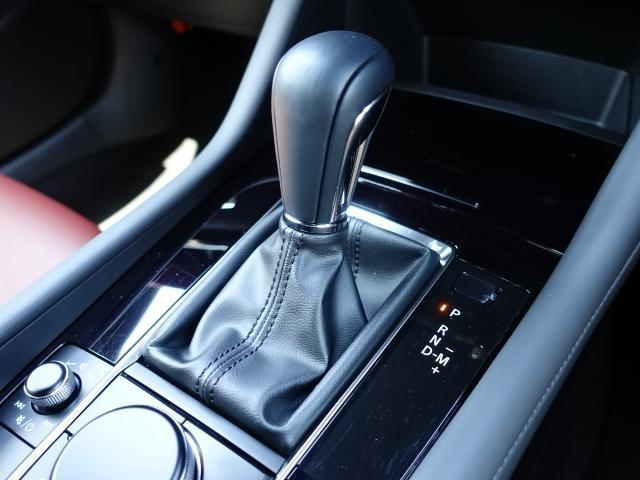 XDバーガンディ セレクション 衝突被害軽減システム アダプティブクルーズコントロール 全周囲カメラ オートマチックハイビーム 革シート 電動シート シートヒーター バックカメラ オートライト LEDヘッドランプ ETC(11枚目)