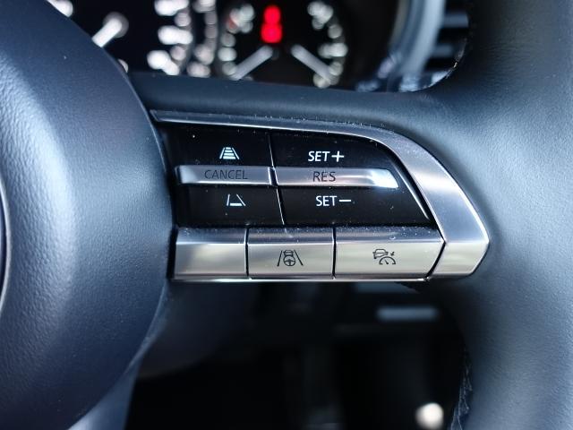 XDバーガンディ セレクション 衝突被害軽減システム アダプティブクルーズコントロール 全周囲カメラ オートマチックハイビーム 革シート 電動シート シートヒーター バックカメラ オートライト LEDヘッドランプ ETC(14枚目)