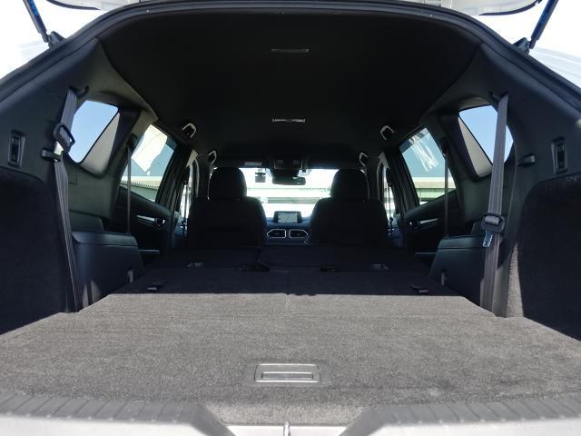 XDプロアクティブ 衝突被害軽減システム アダプティブクルーズコントロール 全周囲カメラ オートマチックハイビーム 3列シート 電動シート シートヒーター バックカメラ オートライト LEDヘッドランプ ETC(18枚目)
