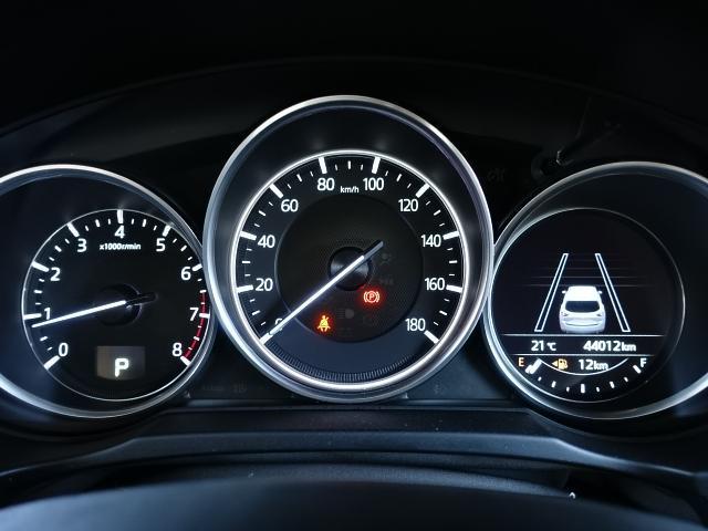 20S プロアクティブ 衝突被害軽減システム アダプティブクルーズコントロール オートマチックハイビーム バックカメラ オートライト LEDヘッドランプ ETC Bluetooth(5枚目)