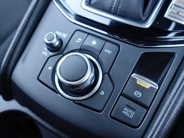 20S プロアクティブ 衝突被害軽減システム アダプティブクルーズコントロール オートマチックハイビーム バックカメラ オートライト LEDヘッドランプ ETC Bluetooth(12枚目)