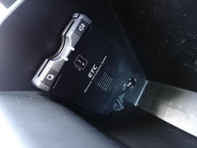20S プロアクティブ 衝突被害軽減システム アダプティブクルーズコントロール オートマチックハイビーム バックカメラ オートライト LEDヘッドランプ ETC Bluetooth(13枚目)