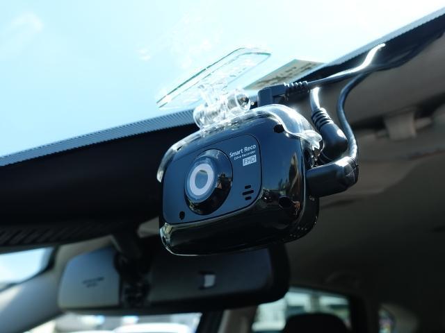20S プロアクティブ 衝突被害軽減システム アダプティブクルーズコントロール オートマチックハイビーム バックカメラ オートライト LEDヘッドランプ ETC Bluetooth(14枚目)