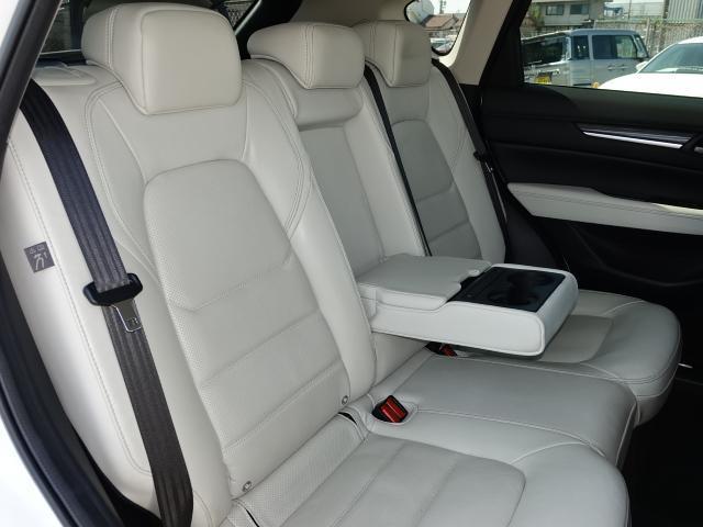 XD Lパッケージ 衝突被害軽減システム アダプティブクルーズコントロール オートマチックハイビーム 革シート 電動シート シートヒーター バックカメラ オートライト LEDヘッドランプ ETC Bluetooth(16枚目)