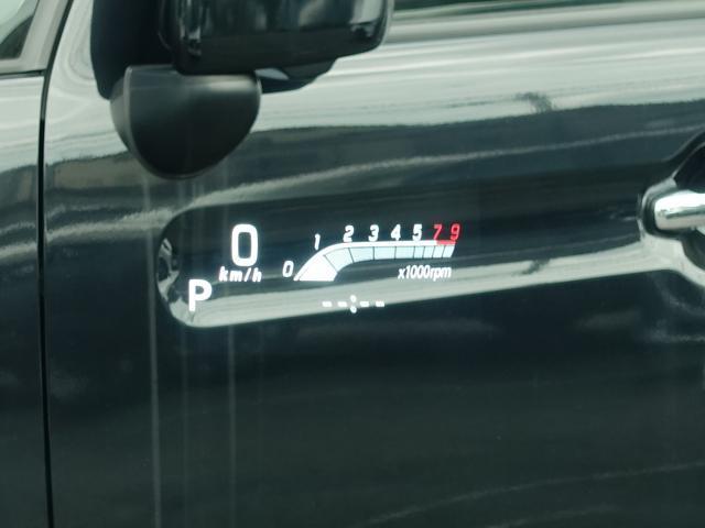 ハイブリッドXS 衝突被害軽減システム アダプティブクルーズコントロール オートマチックハイビーム シートヒーター 両側電動スライド オートライト LEDヘッドランプ(6枚目)