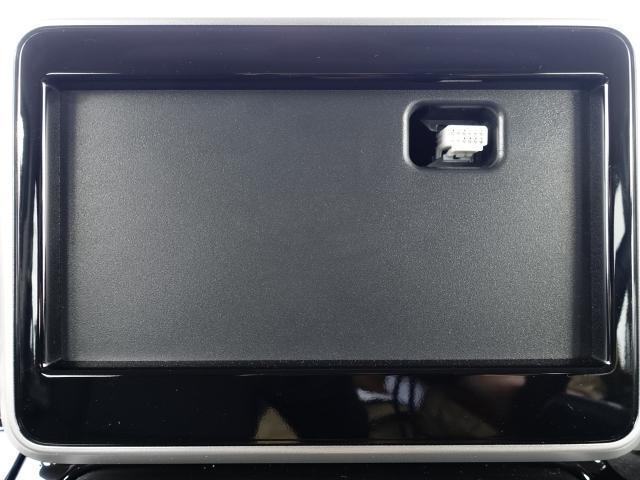 ハイブリッドXS 衝突被害軽減システム アダプティブクルーズコントロール オートマチックハイビーム シートヒーター 両側電動スライド オートライト LEDヘッドランプ(8枚目)