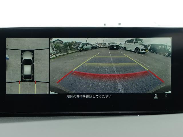15Sツーリング 衝突被害軽減システム アダプティブクルーズコントロール 全周囲カメラ オートマチックハイビーム バックカメラ オートライト LEDヘッドランプ ETC Bluetooth(8枚目)