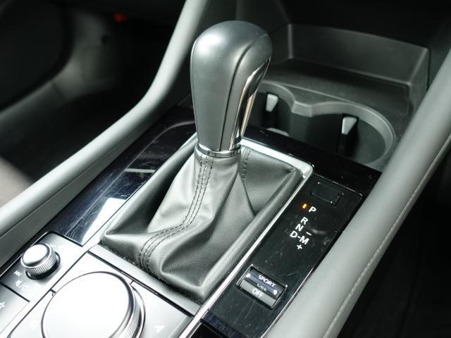 15Sツーリング 衝突被害軽減システム アダプティブクルーズコントロール 全周囲カメラ オートマチックハイビーム バックカメラ オートライト LEDヘッドランプ ETC Bluetooth(11枚目)