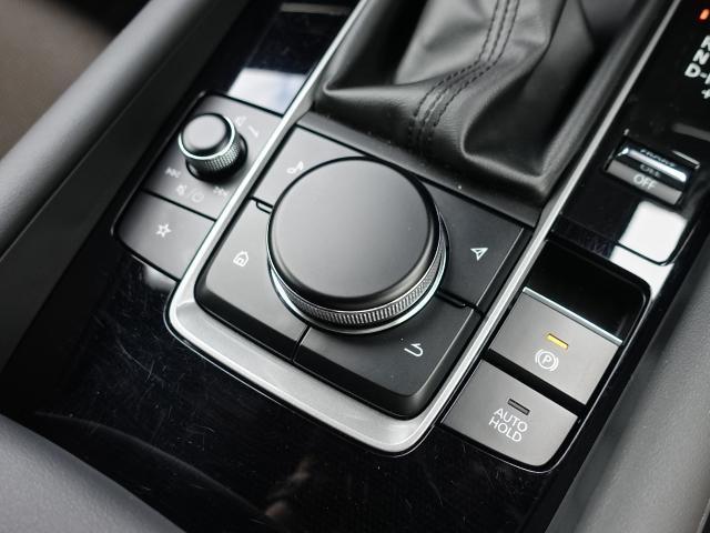 15Sツーリング 衝突被害軽減システム アダプティブクルーズコントロール 全周囲カメラ オートマチックハイビーム バックカメラ オートライト LEDヘッドランプ ETC Bluetooth(12枚目)