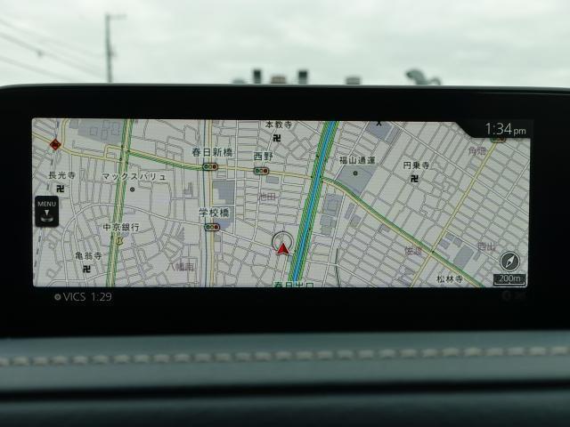 20S プロアクティブ ツーリングセレクション 衝突被害軽減システム アダプティブクルーズコントロール 全周囲カメラ オートマチックハイビーム 電動シート シートヒーター バックカメラ オートライト LEDヘッドランプ ETC Bluetooth(7枚目)