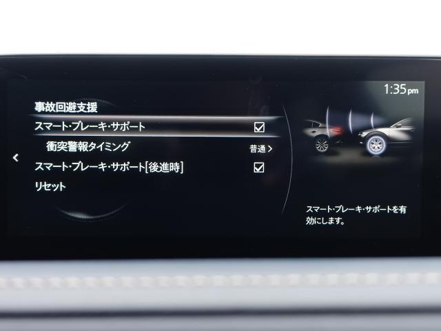 20S プロアクティブ ツーリングセレクション 衝突被害軽減システム アダプティブクルーズコントロール 全周囲カメラ オートマチックハイビーム 電動シート シートヒーター バックカメラ オートライト LEDヘッドランプ ETC Bluetooth(9枚目)