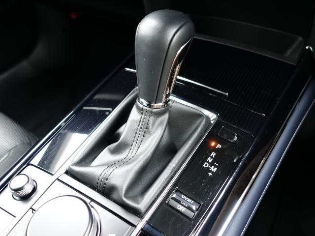 20S プロアクティブ ツーリングセレクション 衝突被害軽減システム アダプティブクルーズコントロール 全周囲カメラ オートマチックハイビーム 電動シート シートヒーター バックカメラ オートライト LEDヘッドランプ ETC Bluetooth(11枚目)