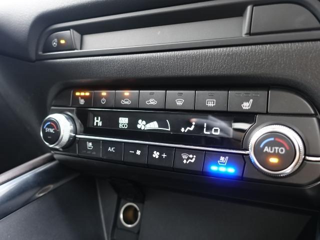XD エクスクルーシブモード 衝突被害軽減システム アダプティブクルーズコントロール 全周囲カメラ オートマチックハイビーム 革シート 電動シート シートヒーター バックカメラ オートライト LEDヘッドランプ ETC(10枚目)