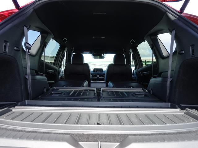 XD Lパッケージ 衝突被害軽減システム アダプティブクルーズコントロール 全周囲カメラ オートマチックハイビーム 4WD 3列シート 革シート 電動シート シートヒーター バックカメラ オートライト LEDヘッドランプ(17枚目)