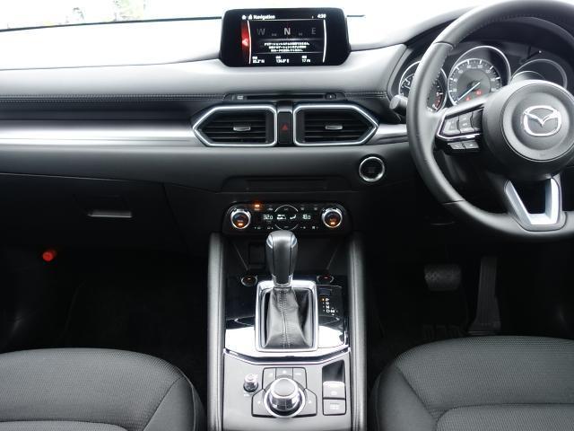 XD プロアクティブ 衝突被害軽減システム アダプティブクルーズコントロール オートマチックハイビーム バックカメラ オートライト LEDヘッドランプ ETC Bluetooth(6枚目)