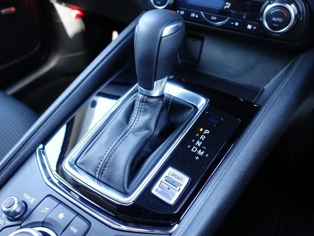 20S プロアクティブ 衝突被害軽減システム アダプティブクルーズコントロール 全周囲カメラ オートマチックハイビーム バックカメラ オートライト LEDヘッドランプ ETC Bluetooth(11枚目)