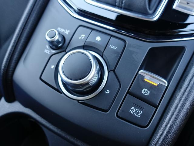 20S プロアクティブ 衝突被害軽減システム アダプティブクルーズコントロール 全周囲カメラ オートマチックハイビーム バックカメラ オートライト LEDヘッドランプ ETC Bluetooth(12枚目)
