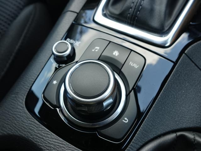 15S プロアクティブ 衝突被害軽減システム アダプティブクルーズコントロール オートマチックハイビーム 電動シート シートヒーター バックカメラ オートライト LEDヘッドランプ ETC Bluetooth(12枚目)