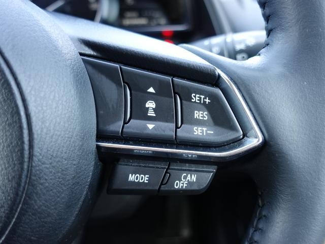 XD プロアクティブ 衝突被害軽減システム アダプティブクルーズコントロール オートマチックハイビーム バックカメラ オートライト LEDヘッドランプ ETC Bluetooth(14枚目)