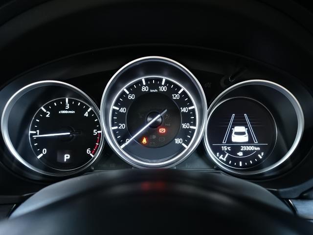 XDプロアクティブ 衝突被害軽減システム アダプティブクルーズコントロール 全周囲カメラ オートマチックハイビーム 3列シート 電動シート シートヒーター バックカメラ オートライト LEDヘッドランプ ETC(5枚目)