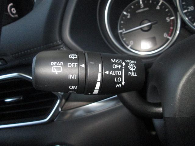 XD Lパッケージ 衝突被害軽減システム アダプティブクルーズコントロール オートマチックハイビーム 革シート 電動シート シートヒーター バックカメラ オートライト LEDヘッドランプ ETC Bluetooth(15枚目)
