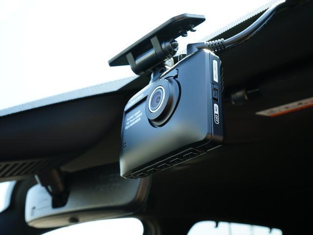 XD Lパッケージ 衝突被害軽減システム アダプティブクルーズコントロール 全周囲カメラ オートマチックハイビーム 3列シート 革シート 電動シート シートヒーター バックカメラ オートライト LEDヘッドランプ ETC(14枚目)