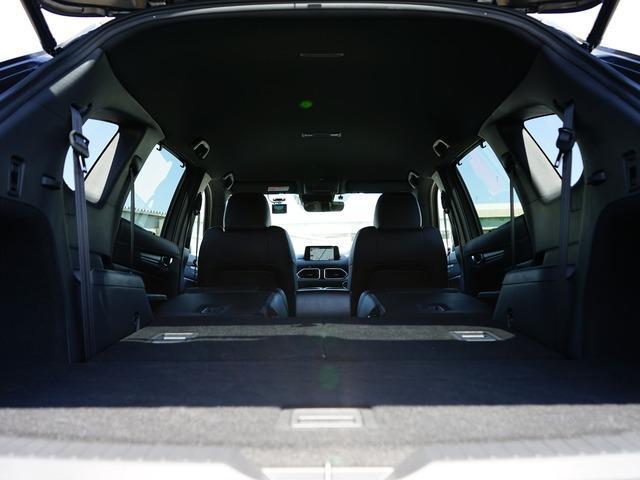 XD Lパッケージ 衝突被害軽減システム アダプティブクルーズコントロール 全周囲カメラ オートマチックハイビーム 3列シート 革シート 電動シート シートヒーター バックカメラ オートライト LEDヘッドランプ ETC(18枚目)