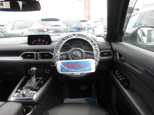 XDプロアクティブ 衝突被害軽減システム アダプティブクルーズコントロール 全周囲カメラ オートマチックハイビーム 4WD 3列シート 電動シート シートヒーター バックカメラ オートライト LEDヘッドランプ ETC(4枚目)