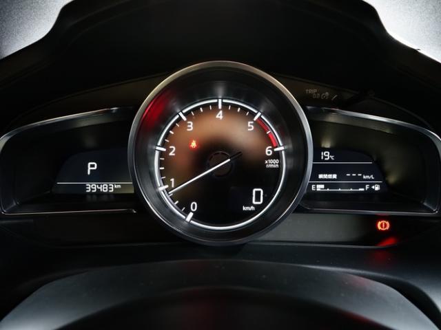 15XD プロアクティブ 衝突被害軽減システム オートマチックハイビーム オートクルーズコントロール オートライト LEDヘッドランプ ETC Bluetooth(5枚目)