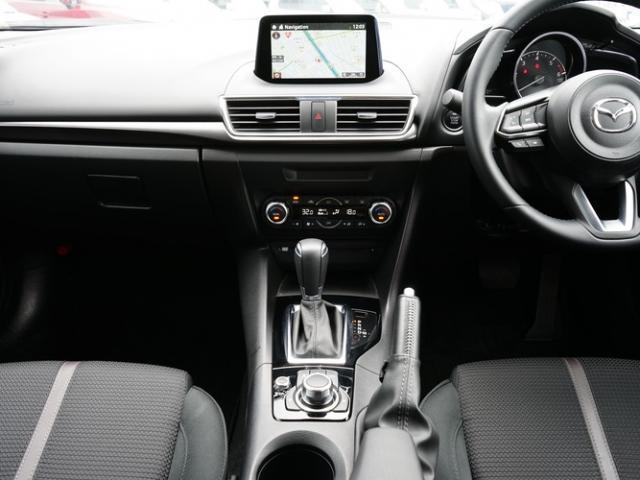15XD プロアクティブ 衝突被害軽減システム オートマチックハイビーム オートクルーズコントロール オートライト LEDヘッドランプ ETC Bluetooth(7枚目)