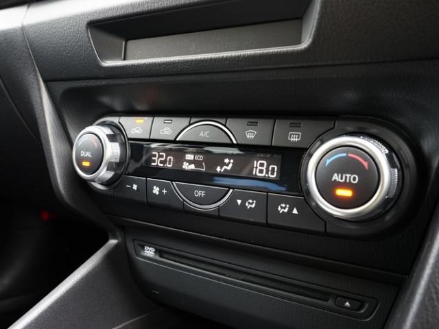 15XD プロアクティブ 衝突被害軽減システム オートマチックハイビーム オートクルーズコントロール オートライト LEDヘッドランプ ETC Bluetooth(10枚目)