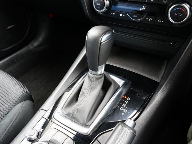 15XD プロアクティブ 衝突被害軽減システム オートマチックハイビーム オートクルーズコントロール オートライト LEDヘッドランプ ETC Bluetooth(11枚目)