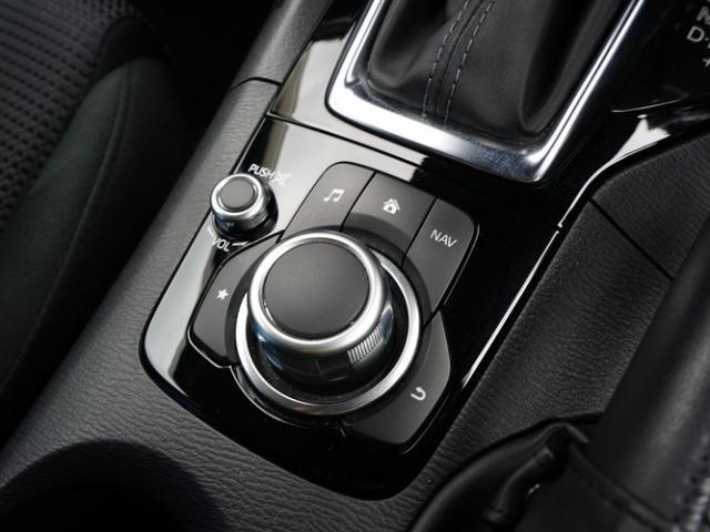 15XD プロアクティブ 衝突被害軽減システム オートマチックハイビーム オートクルーズコントロール オートライト LEDヘッドランプ ETC Bluetooth(12枚目)