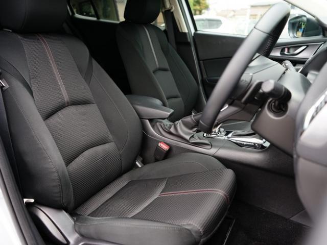 15XD プロアクティブ 衝突被害軽減システム オートマチックハイビーム オートクルーズコントロール オートライト LEDヘッドランプ ETC Bluetooth(15枚目)