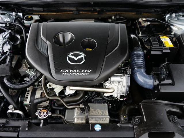 15XD プロアクティブ 衝突被害軽減システム オートマチックハイビーム オートクルーズコントロール オートライト LEDヘッドランプ ETC Bluetooth(20枚目)