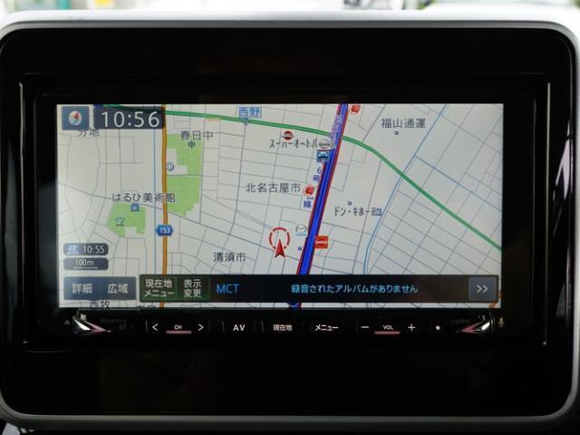 ハイブリッドXS 衝突被害軽減システム オートマチックハイビーム シートヒーター 両側電動スライド バックカメラ オートライト LEDヘッドランプ ETC Bluetooth(7枚目)