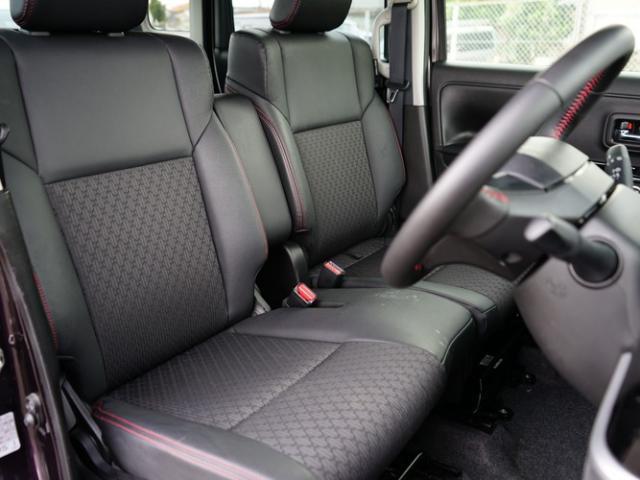 ハイブリッドXS 衝突被害軽減システム オートマチックハイビーム シートヒーター 両側電動スライド バックカメラ オートライト LEDヘッドランプ ETC Bluetooth(15枚目)